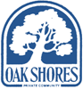 Oak Shores Community Association | Lake Nacimiento