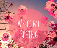 246028-Welcome-Spring
